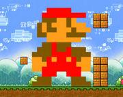 180px-Mega Mario2