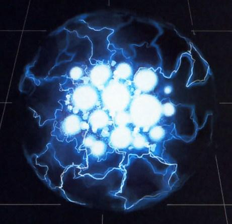 File:Spark Cybtronian.jpg