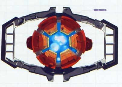 File:Autobot Matrix.jpg