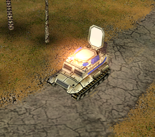 File:Microwave tank.png