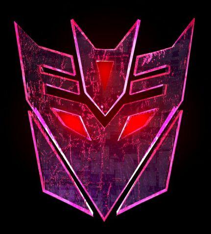 File:Decepticon Purple Logo 65205 zoom.jpg