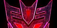 Decepticon Empire (TFF)
