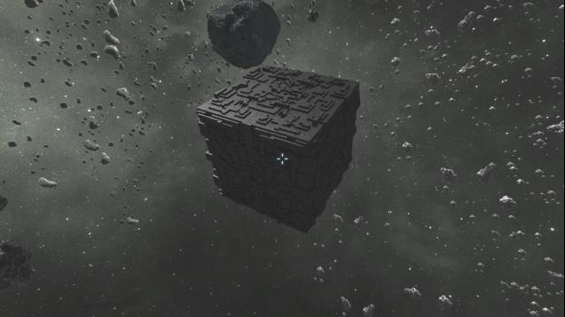 File:The Cube.jpg