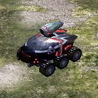 File:Laser Cannon.jpg
