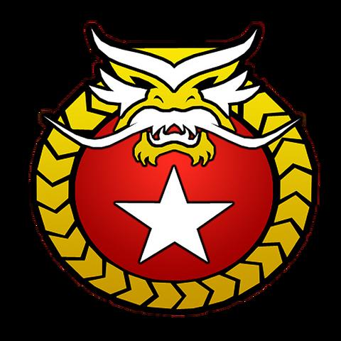 File:Logo-china.png
