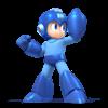 File:X-Megaman.png
