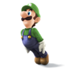 100px-Luigi SSB4 (1)