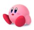 File:70px-Kirby4.png