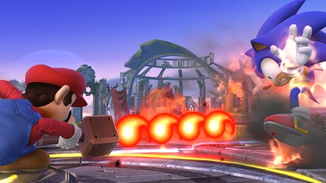 File:Fire Bar SSB4.jpg