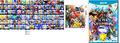 Thumbnail for version as of 21:36, September 7, 2014