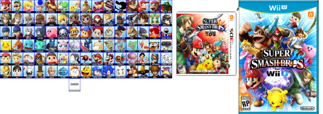 File:Both Versions Roster.png