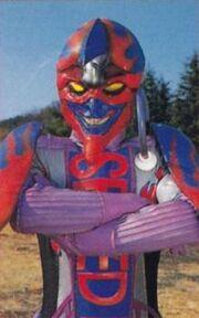220px-PRT Demon Racer1