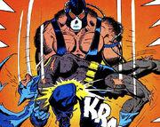 Bane-original-comics-08082012