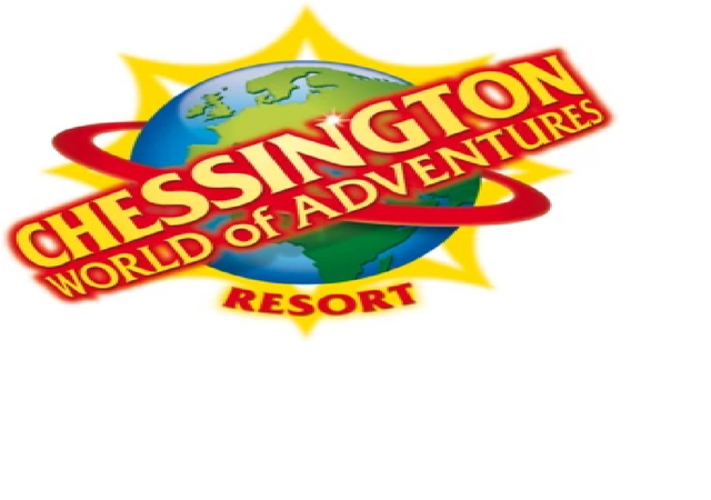 File:Chessington World of Adventures.png