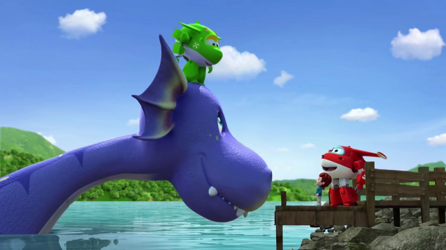 File:Nessie4.png