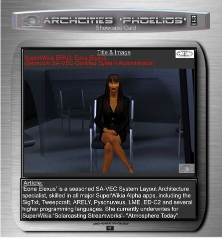 File:ArchCities 'Phoelios Template 1.38'.jpeg