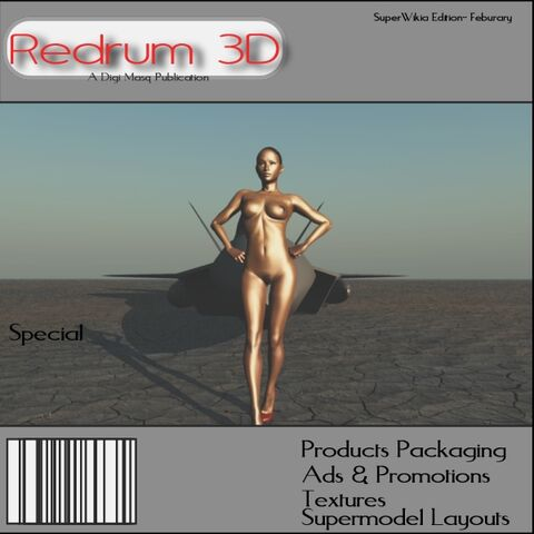 File:Redrum 3D Magazine.feb 0001.jpeg