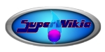 File:SuperWikia Logo Set (Logo Icon).jpeg