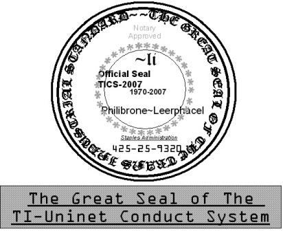File:TI 'Transcribed Seal' 01.jpg