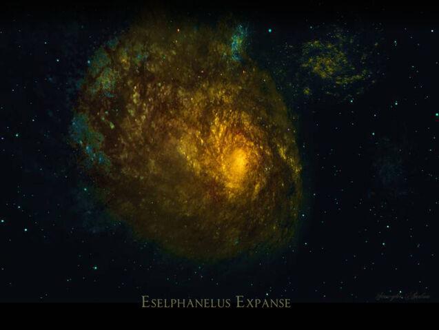 File:Planetarium Eselphanelus-Expanse.jpg
