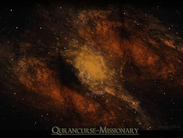 File:Planetarium Qurancurse-Missionary-Expanse.jpg