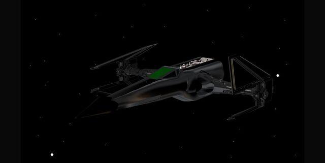 File:Sub-Fleet Assault Crafts- 'Strategent Nocturnal Stealth Fighter' 1.1.jpg
