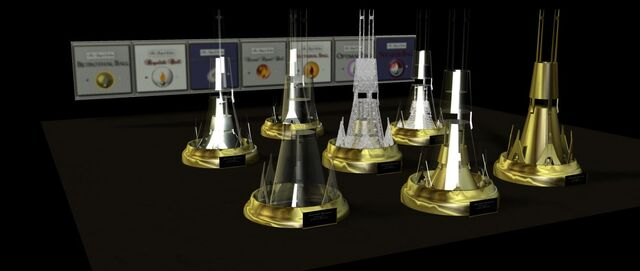 File:SuperWikia Tourney Awards 'Official Tourney Trophy Designs'.jpg