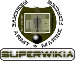 File:SuperWikia Spec Forces (Reserves).jpeg