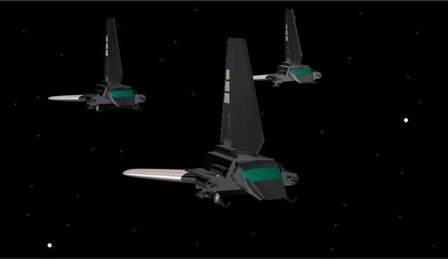 File:SIS Executive Transporter- SET (Protectorate Solarcade Class).jpg