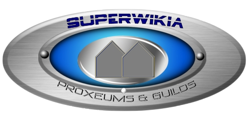 File:SuperWikia Proxeums & Guilds Logo 1.0.jpeg