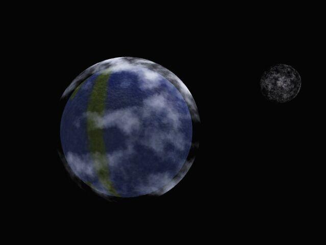 File:Sta Tech (FOC-Terraform).jpg