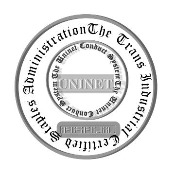 File:Uninet Seal 1.2.jpeg