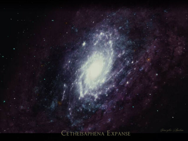 File:Planetarium Cetheisaphena-Expanse.jpg