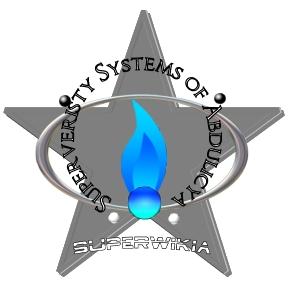File:SuperWikia Logo Set 005 (Superversity Endicia).jpeg