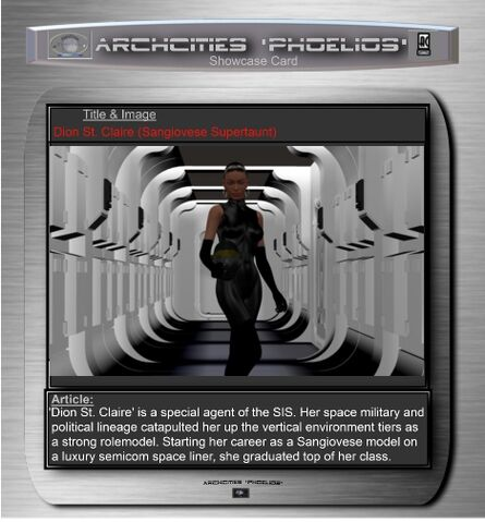 File:ArchCities 'Phoelios Template 1.19'.jpeg