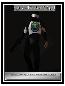 File:SuperWikia Super Controller Unit.jpeg