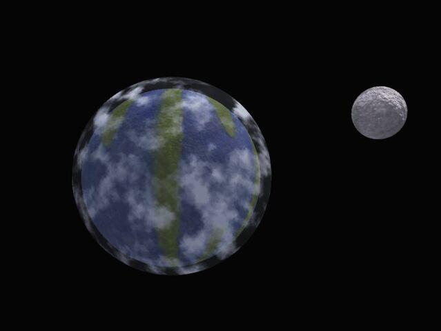File:Sta Com (FOC-Terraform).jpg