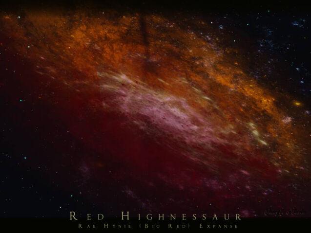 File:Planetarium Red-Highnessaur-(Rae-Hynie-Expanse).jpg