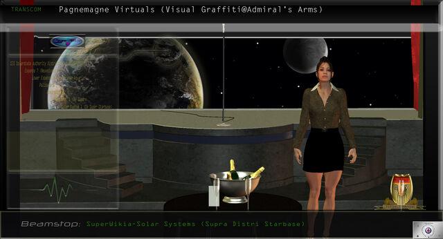 File:SuperWikia-Beamology VisualGrafitti-beams Supra-Distri Starbase.jpg