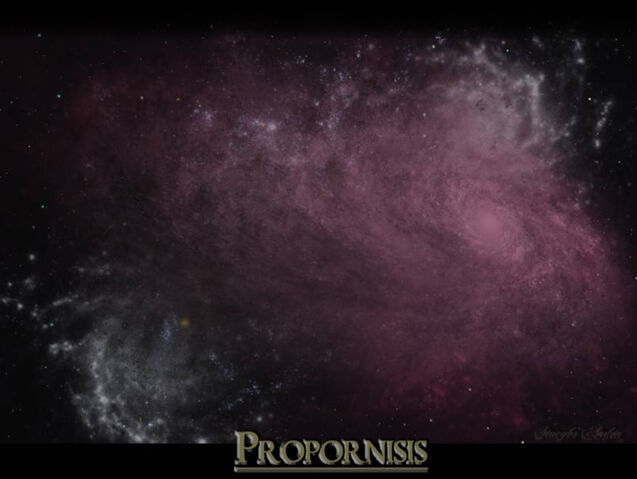 File:Planetarium Propornisis-Expanse.jpg