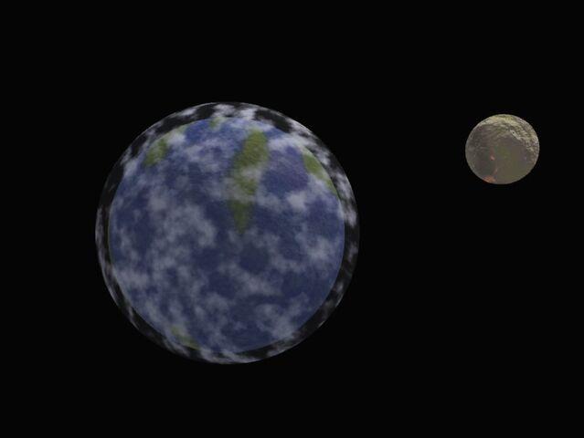 File:Supra Labora (FOC-Terraform).jpg