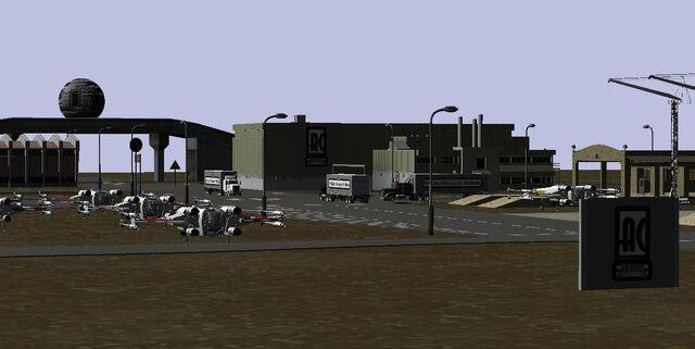 File:ArchCities Aerospace Ancilliaries Facility 1.1.jpg