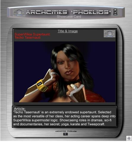 File:ArchCities 'Phoelios Template 1.48'.jpeg