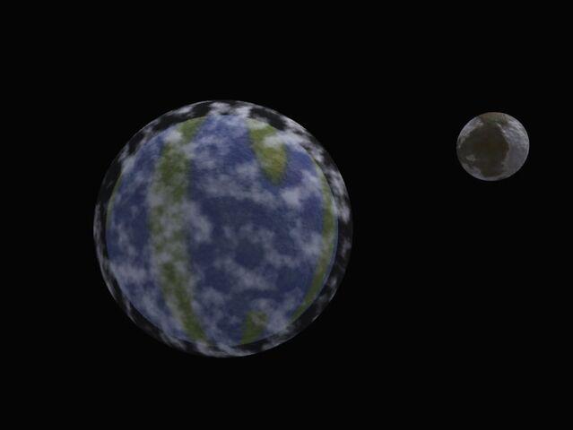 File:Sy Com (FOC-Terraform).jpg