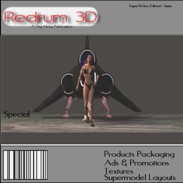 File:Redrum 3D Magazine- june 08.jpeg