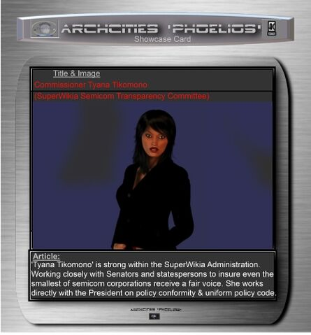 File:ArchCities 'Phoelios Template 1.20'.jpeg