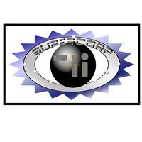 Supercorp Endicia 1.0