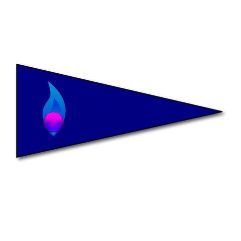 File:SuperWikia Logo Set 06.jpeg