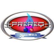 SuperWikia Logo Set 28