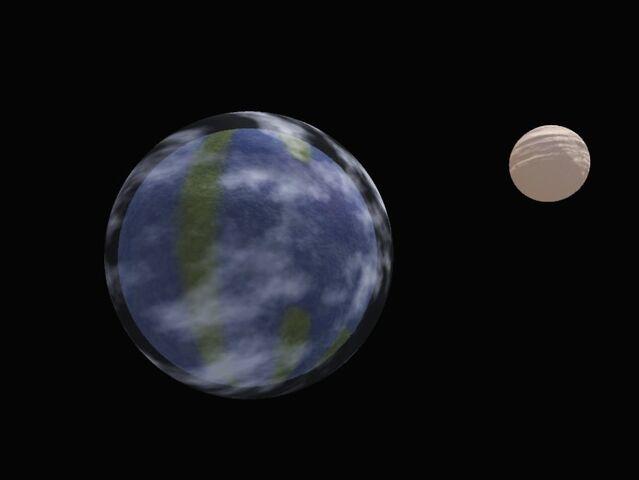 File:Supra Ener (FOC-Terraform).jpg